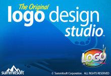Logo Design Studio Pro 4.5.1.0 注册版 - 全功能Logo设计-联合优网