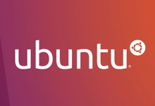 Ubuntu 19.10 稳定正式版发布附下载 - 默认搭载GNOME 3.34桌面环境-联合优网