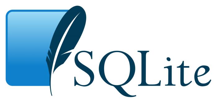 SQLite 3.31.0 正式版发布附下载 - 嵌入式数据库引擎