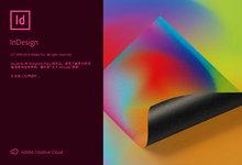 Adobe InDesign 2020 v15.0.155 多语言中文注册版-91视频在线观看