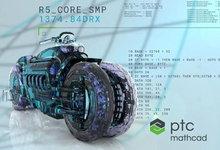 PTC Mathcad Prime 6.0 多语言中文注册版-工程数学软件-联合优网