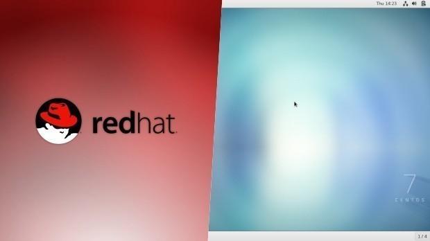 RHEL 7和CentOS 7获得重要Linux内核安全更新:推荐尽快安装