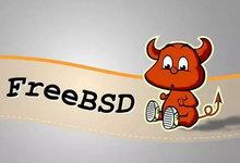 FreeBSD 12.1 正式版发布附下载 - 稳定可靠的类 Unix 操作系统-亚洲在线