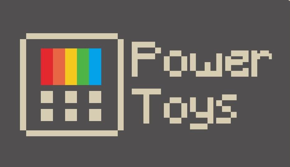 PowerToys 0.13.0 正式版 - 微软开发的免费实用工具集