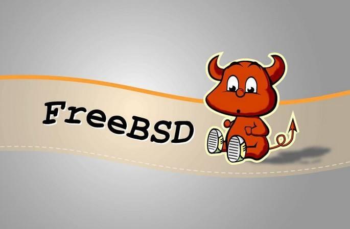 FreeBSD 12.1 正式版发布附下载 - 稳定可靠的类 Unix 操作系统