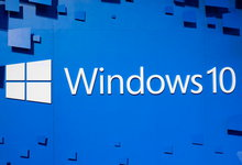 微软Win10今年第二次功能升级,Windows 10 November 2019 更新已经正式开始推送-联合优网