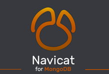 Navicat for Mongodb v15.0.10 企业注册版-简体中文/繁体中文/英文-联合优网