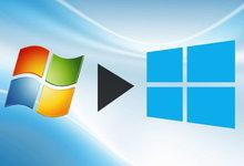 Windows 7 大限已至!以下五条理由让你拥抱 Windows 10-联合优网