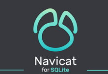 Navicat for SQLite v15.0.10 企业注册版-简体中文/繁体中文/英文-联合优网