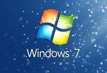 2020年1月14日,今天微软正式停止Windows 7的技术支持,应尽快升级到Win10-联合优网