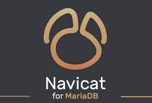 Navicat for MariaDB v15.0.9 企业注册版-简体中文/繁体中文/英文-联合优网