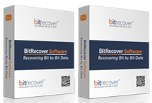 BitRecover Windows Live Mail Converter Wizard 7.0 注册版-联合优网