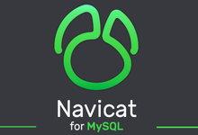 Navicat for MySQL v15.0.11 注册版-简体中文/繁体中文/英文-联合优网