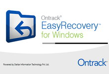 Ontrack EasyRecovery Professional / Technician / Premium /Toolkit v14.0.0.0 注册版-联合优网