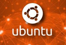Ubuntu 18.04.4 LTS 发布附下载-包含桌面、服务器版本和云等版本-联合优网