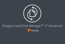 Paragon Hard Disk Manager Advanced v17.13.0 注册版-磁盘管理工具-联合优网