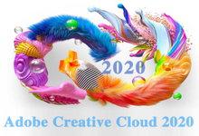 Adobe 2020 v2020.07.17 v10.8 赢政全系列大师版-联合优网