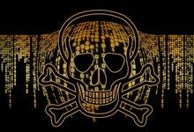 企业远程办公遭遇XRed病毒攻击:腾讯安全建议企业升级杀毒软件做好防范-【四虎】影院在线视频