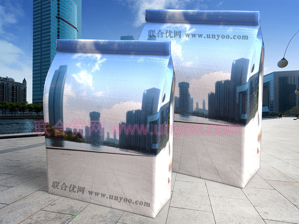 Adobe Dimension 2020 v3.1.1.1223 多语言中文注册版-3D 设计工具