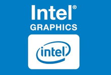 Intel Graphics Driver v26.20.100.8141-联合优网