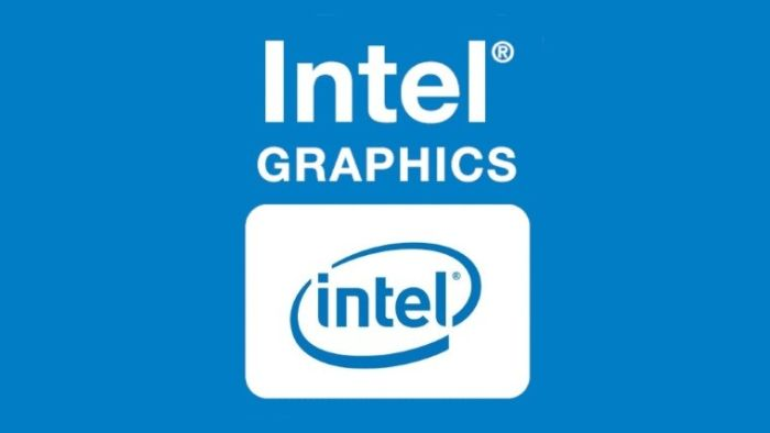 Intel Graphics Driver v27.20.100.9316-英特尔核显驱动