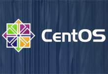 CentOS 7.8 (2003) 正式发布附下载-91视频在线观看