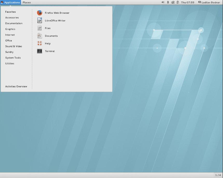 CentOS 7.8 (2003) 正式发布附下载