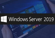 Windows Server 2019 Updated July 2020 MSDN正式版ISO镜像 简体中文/繁体中文/英文版-亚洲在线