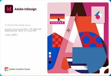 Adobe InDesign 2021 v16.1.0.020 x64 Multilingual 多语言中文注册版-联合优网
