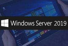 Windows Server 2019 Updated February 2021 MSDN(LTSC 1809)正式版ISO镜像 简体中文/繁体中文/英文版-联合优网