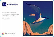 Adobe Animate 2021 v21.0.4.39603 x64 Multilingual 多语言中文注册版-联合优网