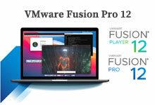 VMware Fusion Pro v12.1.1 Build 17801503 多语言中文注册版-联合优网