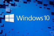 Windows 10 version 20H2 Updated March 2021 MSDN正式版ISO镜像-简体中文/繁体中文/英文-联合优网
