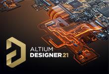 Altium Designer v21.2.2 Build 38 注册版-PCB设计软件-联合优网
