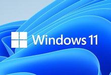 Windows 11 21H2 Updated October 2021 MSDN ISO镜像-简体中文/繁体中文/英文-联合优网