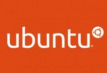 Ubuntu 21.10 正式版发布-迎来GNOME 40桌面以及许多底层改进-联合优网